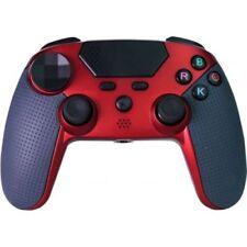 Controller gamepad Nintendo Switch per videogiochi e console