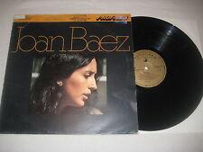Joan Baez - Profiles  Vinyl LP