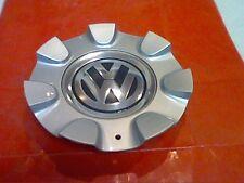 "2004 - 2010 Volkswagen Beetle  VW Center Cap Hub  16""  Las Vegas rim  D1  5.50"""