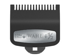 Wahl 1/2-inch Premium Cutting Guide With Metal Clip
