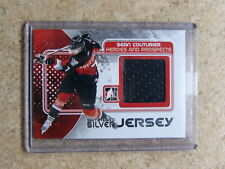 10-11 ITG H&P Heroes Prospects Silver SEAN COUTURIER
