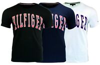 T-SHIRT TOMMY HILFIGER  HOMME TOUTES TAILLES NEUF FASHION JAPAN TEE MAN