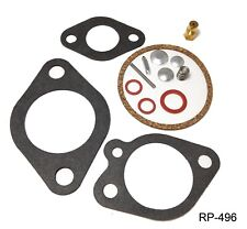 Carb repair Kit For Chrysler Force Outboard 9.9 15 75 85 105 120 130 135 150 HP