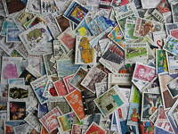 DENMARK 200 different, lots of modern commemoratives, check them out!