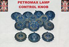 PETROMAX LAMP CONTROL KNOB KEROSENE LAMP PARAFFIN LAMP