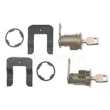Door Lock Kit LOCKSMART DL15500