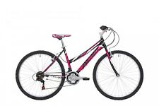 "BICI BICICLETTA Mountain Bike MTB ATALA SUNRISE 26"" 2018 DONNA Lady"
