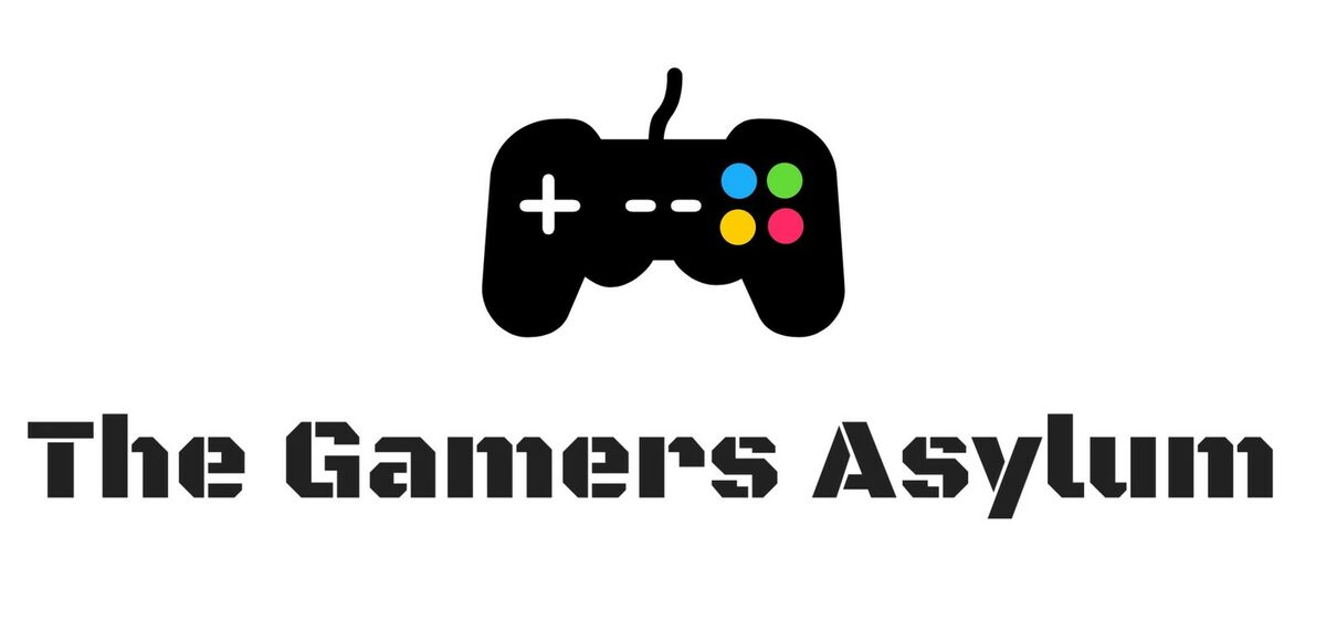 The Gamers Asylum