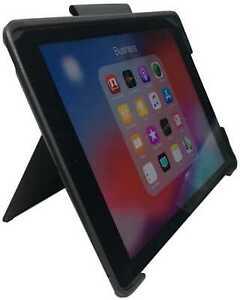 "Logitech Case Kickstand Cover Bumper Stand iPad 9.7"" 5 & 6 and iPad Pro 12.9"""