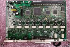 Panasonic KX-TDA0173 (SLC8) 8-Port Single Line Extension Card NEW