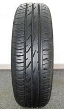 Sommerreifen 175/65 R15 84H Continental ContiPremiumContact2 DOT2012 5,5mm
