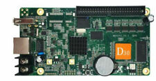 Huidu D30 Wifi Led Control Led Sign Card New 802.11 Hub 75 free shipping