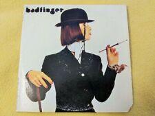 Badfinger Self Titled US Vinyl LP Warner Bros. Records BS 2762 1974