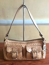 DOONEY & BOURKE Brand Shoulder or Hand Bag