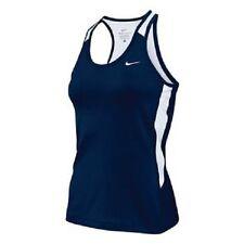 Nike Exercise Clothing for Women
