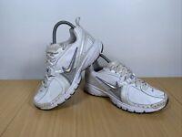 Nike Dart Women's Running Trainers 316268-102 Size UK 5 EU 38.5