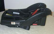Graco Click Connect Car Seat Base - (1855603) Graco Snck 30-35 Bs Infant Base