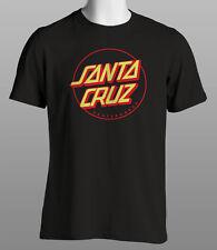 Santa Cruz Other Dot T Shirt