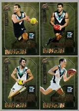 2011 Select Fab 4 Card Set - Port Adelaide(4)