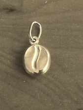 9 Carat Pendant/Locket Vintage Fine Jewellery (1980s)