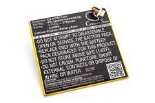 Bateria 2700mAh Li-Po para Acer Iconia One 7 B1-770