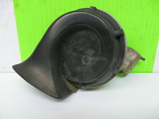 Hupe Hochton 7701349891 Stebel TM90 CH2091 Renault Trafic I 89-01 Opel Arena
