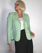 Basler Damenjacken & -mäntel mit Knöpfen für Business-Anlässe