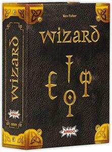 Wizard Jubiläumseditionen 2021 - 25 Jahre Edition - inkl. Sonderkarten + Münzen