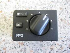 Original Schalter Tempomat  Volvo  V40 S40  30857598