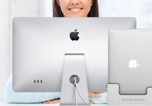 """Henge 11"""" MacBook Air Charging/Display Docks"""