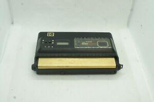 Vintage Kodak Disc 8000 disk camera from Japan,C02058