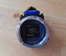 Canon EOS Rebel T3 1100D Mirrorbox Focus Sensor Viewfinder assembly Part