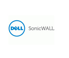 SONICWALL NSA 240 STATEFUL HA AND EXPANSION UPGRADE | 01-SSC-7096