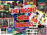 Million-dollar-worth-pack -30 mega digital product bundles in 1 mega pack