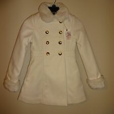1e4c4ce67795 Jessica Simpson Girls  Outerwear Size 4 and Up