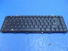 """Dell Studio 1558 15.6"""" Genuine US Keyboard AEFM8U00310 W860J NSK-DCL01 ER*"""