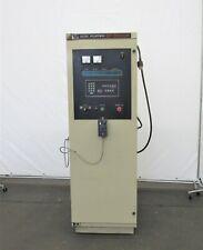 Eltee Pulsitron Ep-300Cp, 30 Amp Power Supply, Id#E-004