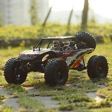 VRX Racing RH1045 1/10 Brushless Desert Truggy RC Car