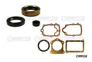 Ford Capri / Sierra Type 9 Gearbox Gasket and Oil Seal Set