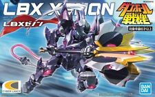 Bandai Lbx #15 Xenon Plastic Model Kit 5058881 Bas5058881