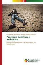 Portugiesische Ratgeber & Bücher über Recht