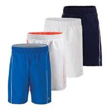 286db3f7 Обычный размер теннис и ракетка спортивные шорты   eBay