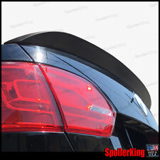 SpoilerKing Rear Trunk Spoiler DUCKBILL 301G (Fits: VW Passat 2012-on B8)