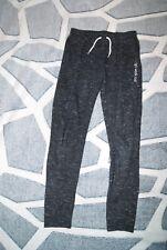 8fc20dd609057 Vêtements de sport Kiabi pour fille de 2 à 16 ans | Achetez sur eBay
