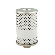 56604 Goldenrod (496-5) Gas,Diesel Fuel Filter,Water Element,H2O-Block,For 3MMF2