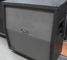 Peavey ValveKing Slant Cabinet Slanted 412 4x12 400 watts Speaker