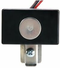 15 Amp Electronic Bilge Pump Switch by Water Witch 101 Series 12Vdc switch