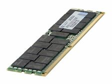 HP Enterprise Ddr4 32gb 726722-b21 D