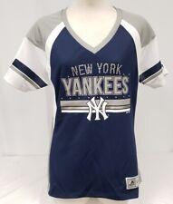 BRAND NEW Majestic Women's New York Yankees Shirt