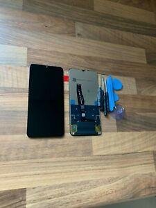 Genuine Huawei P30 Lite LCD Screen Replacement Digitiser UK seller